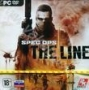 Spec Ops: The Line (jewel)