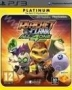 Ratchet and Clank: All 4 One (PS3)