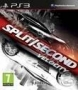 Split Second: Velocity (PS3)