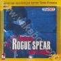 Tom Clancy`s Rainbow Six: Rogue Spear - Black Thor