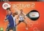 EA Sports Active V2. Personal Trainer (PS3)