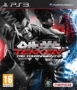 Tekken Tag Tournament 2 (PS3)