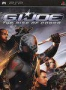 G.I. Joe: The Rise of Cobra (PSP)
