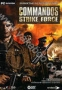 Commandos: Strike Force (DVD)
