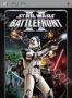 Star Wars Battlefront II (Platinum Sony PSP)