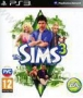 The Sims 3 (PS3)
