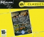 Battlefield 1942: The World War II Anthology. EA Classics