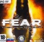 F.E.A.R.. First Encounter Assault Recon