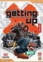 Marc Ecko's GETTING UP: Contents Under Pressure (DVD)