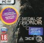 Medal of Honor (2010) (Jewel Box)