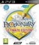 Pictionary: Ultimate Edition (для планшета uDraw)