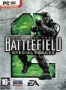 Battlefield 2: Special Forces (Дополнение к игре)