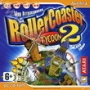 Roller Coaster Tycoon 2. Deluxe Edition
