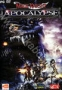 Mage Knight Apocalypse (DVD)