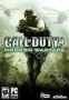 Call of Duty 4: Modern Warfare (DVD)