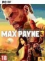 Max Payne 3 (DVD-Box)