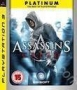 Assassin's Creed (Platinum Sony PS3)