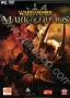 Warhammer: Mark of Chaos (DVD)