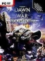 Warhammer 40 000: Dawn of War - Soulstorm