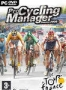 Tour De France 2008. Pro Cycling Manager (DVD)