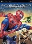 Spider Man: Friend or Foe (PSP)