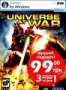 Сет: Universe at War- Virtua Tennis 3- World in Conflict