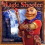 Magic Shooter