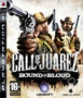 Call of Juarez: Blound in Blood (PS3)