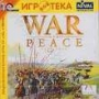 War and Peace 1769-1815