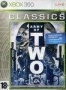 Army of Two (Classics XBOX 360)