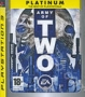 Army of Two (Platinum Sony PS3)