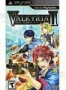 Valkiria Chronicles 2 (PSP)