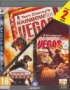 Сет: Tom Clancy's Rainbow Six Wegas • Tom Clancy's Rainbow Six V