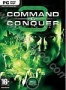 Command & Conquer 3: Tiberium Wars (Kane Edition Eng)