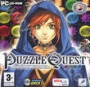Puzzle Quest. Challenge of the Warlords