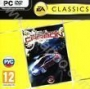 Need for Speed: Carbon. EA Classics (Rus)