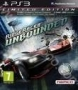 Ridge Racer: Unbounded Limited Edition (PS3)