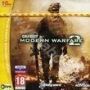 Call of Duty: Modern Warfare 2 (jewel)