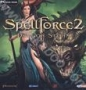 Spell Force 2: Dragon Storm (DVD)