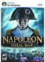 Сет: Ubisoft Exclusive + Napoleon: Total War