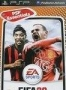 FIFA 09 (PSP Essentials)