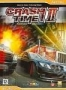 Crash Time 2 (Alarm for Cobra 11: Burning Wheels)