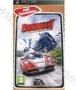 Burnout Legends (Essential Sony PSP)