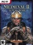 Сет: Medieval II: Total War- Medieval II: Total War Kingdoms
