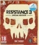Resistance 3: Special Edition (PS3)