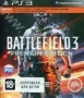 Battlefield 3: Premium Edition (PS3)