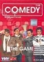 Comedy Club: The Game. Часть 2