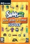 The Sims 2: Family Fun Staff (Rus), Дополнение к игре