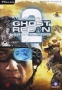 Tom Clancy's Ghost Recon: Advanced Warfighter 2 (DVD Box)