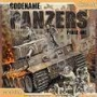 Codename: Panzers